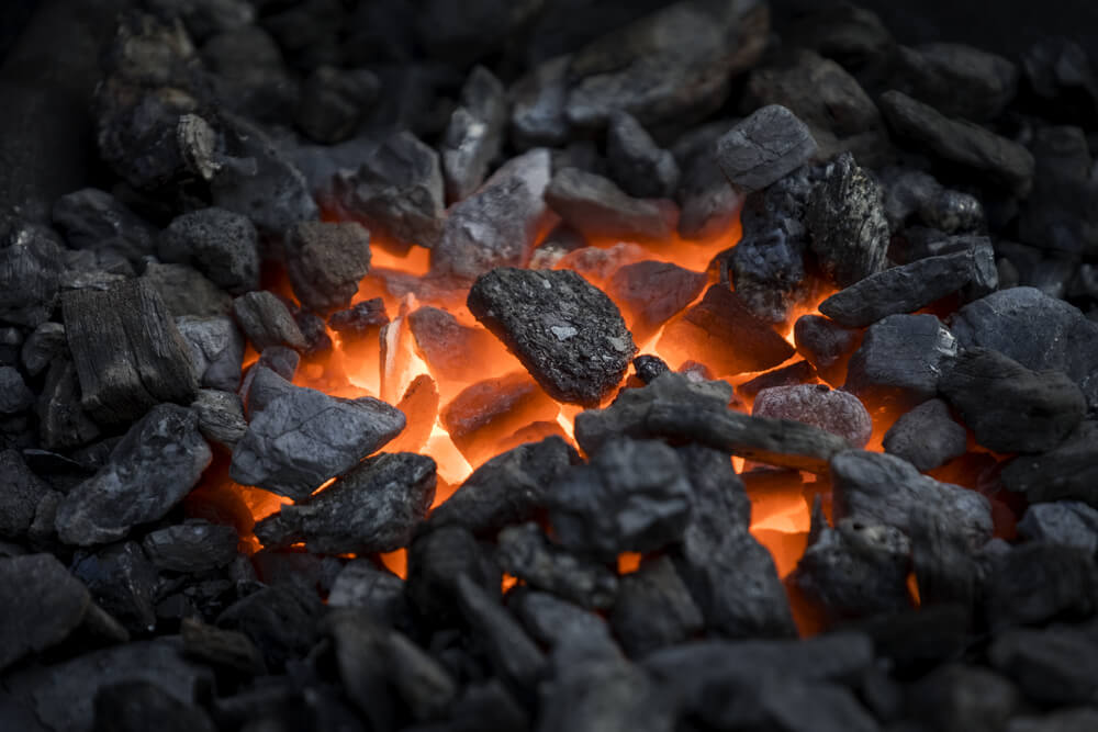 Know The Various Benefits Offered By Solid Fuel