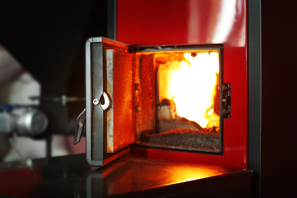 A Simple Guide For Types and Application of Solid Fuel